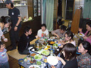 sharehouse-tama-photo16
